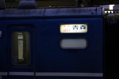 572_20111119230125.jpg