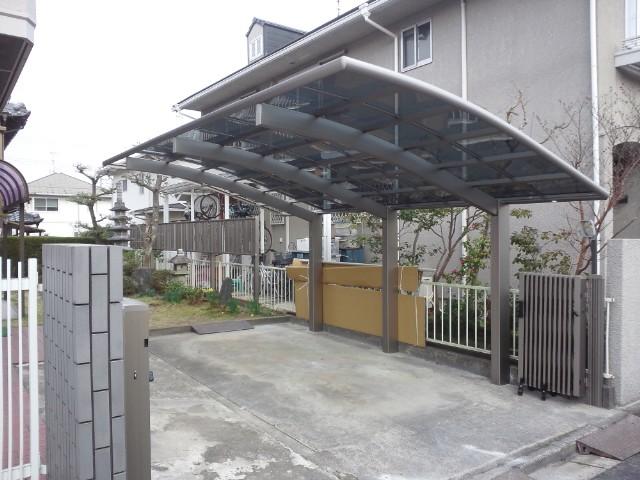 2012-03-28 2012-03-28 001 003