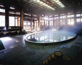 yorozuya02