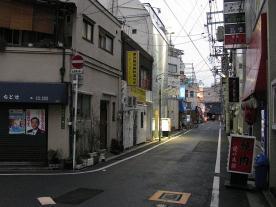 20090213_384.jpg