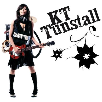 KT Tunstall 2005 Suddenly I See (7)