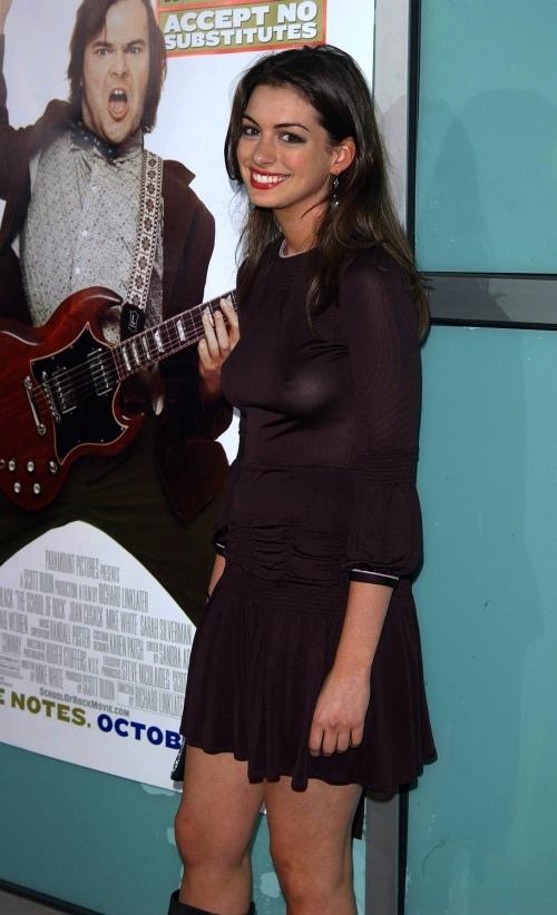 Anne Hathaway (1)