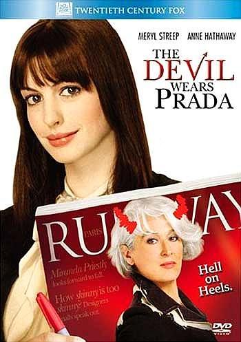 The Devil Wears Pradad4