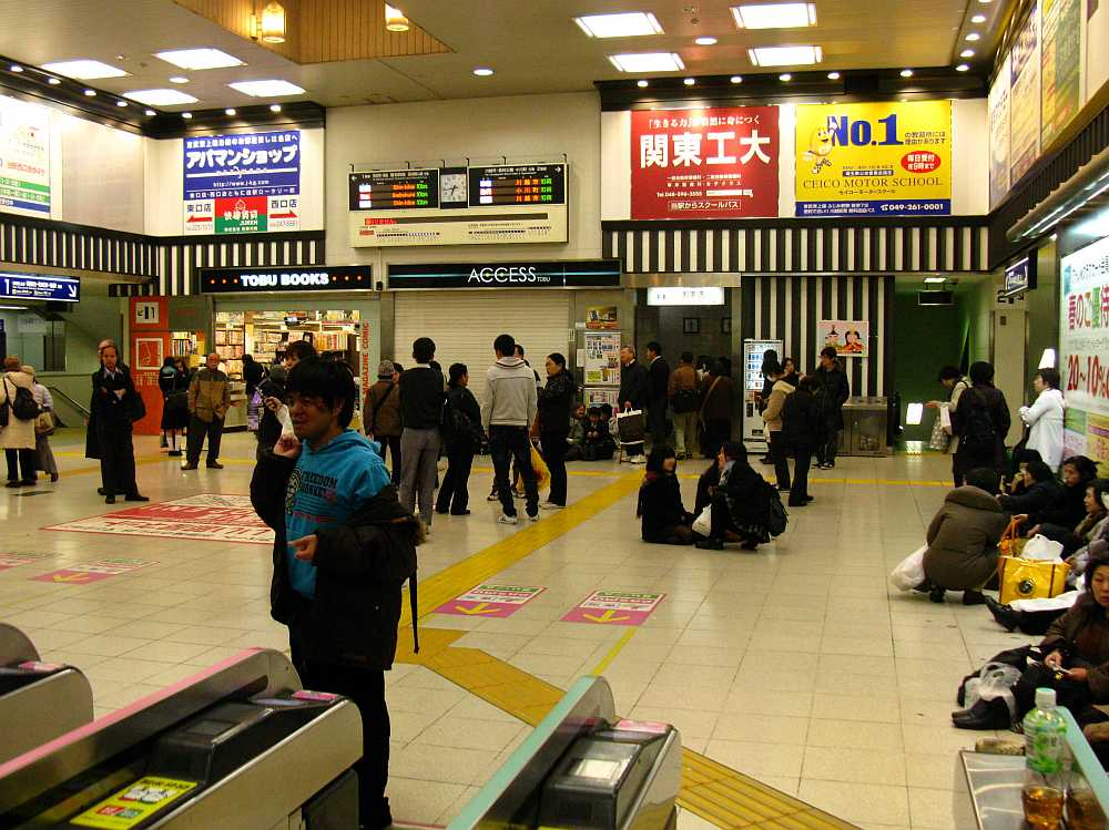 東日本大震災 (00)