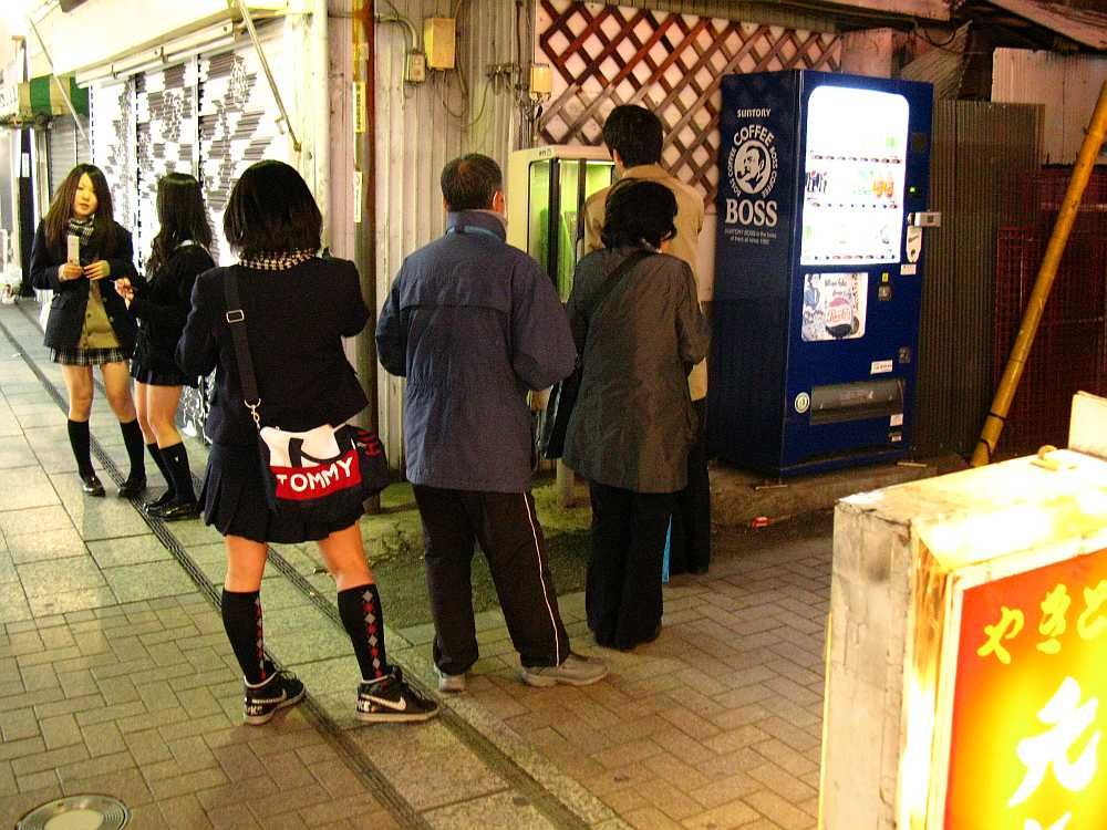 東日本大震災 (11)