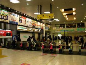東日本大震災 (23)