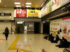 東日本大震災 (25)
