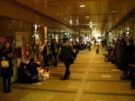 東日本大震災 (29)