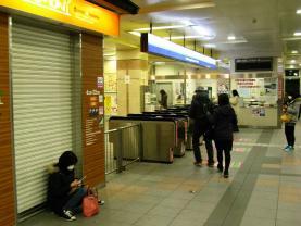 東日本大震災 (30)