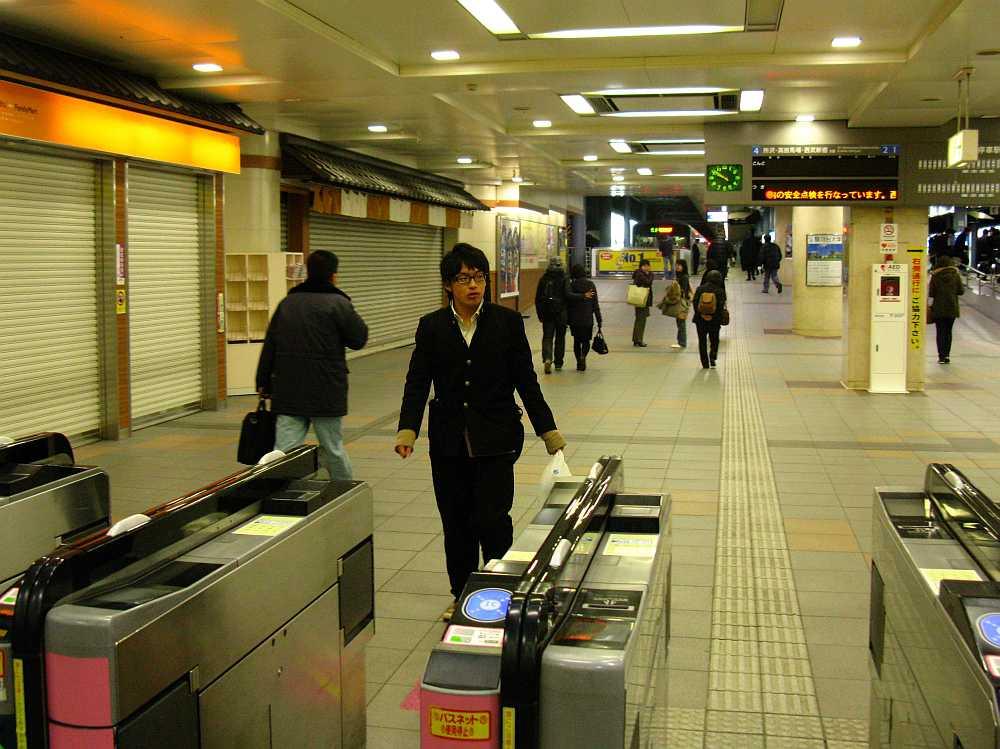 東日本大震災 (31)