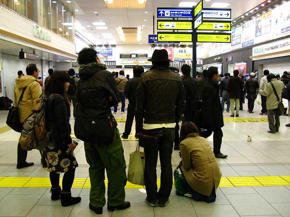 東日本大震災 006