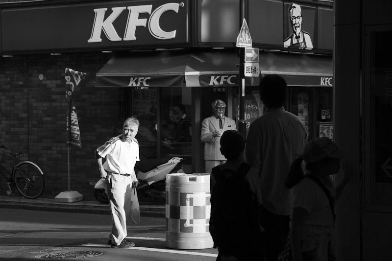 1_KFC.jpg