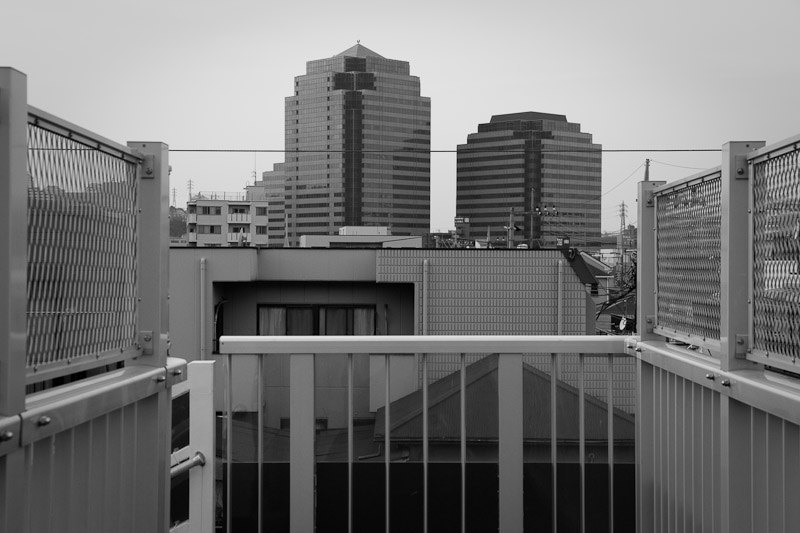 1_city-surface.jpg