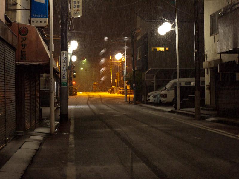 4_snow100201.jpg