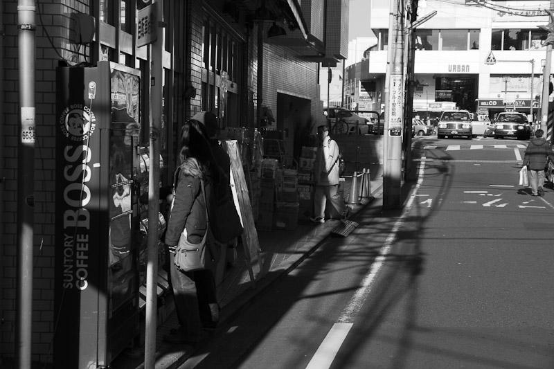 7_late-afternoon.jpg