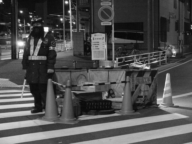 7_workers.jpg