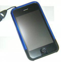 20090314_iphone01.jpg