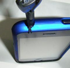 20090314_iphone04.jpg
