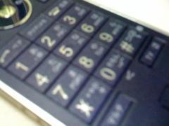 iPhone単体