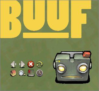 Buuf_Select