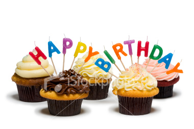 ist2_5348180-happy-birthday-cupcakes.jpg