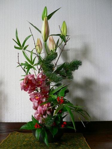 024_20111230143139.jpg