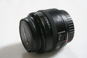 35mmF2.0