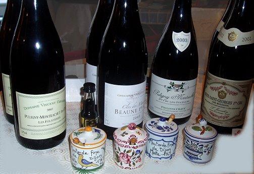 BourgogneみやげREVdownsize