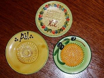 おみやげのアイオリaioli用の小皿downsize