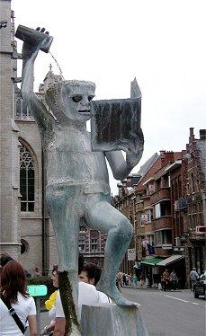LeuvenフォンスケFonskeREVdownsize