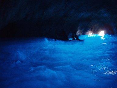 青の洞窟downsize