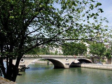 ルイフィリップ橋downsize