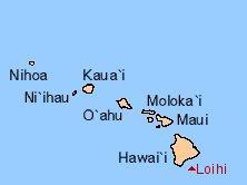 Hawaiianislandchain_USGS PartREV2