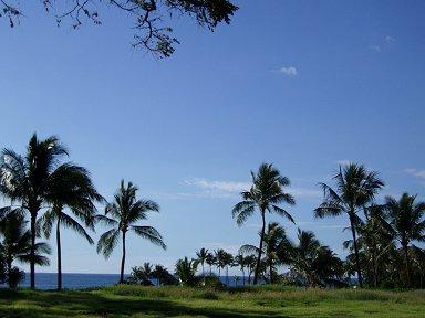 風が渡る浜辺downsize