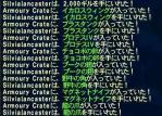 2010-04-03_16-58-02.jpg