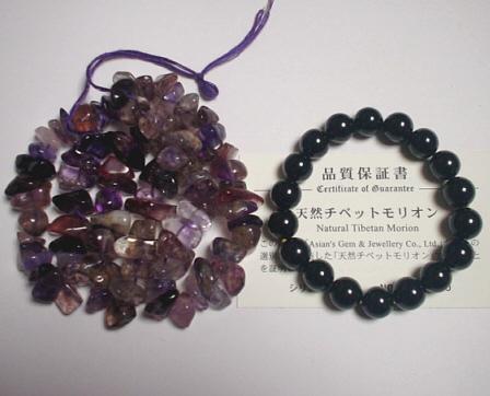 2008年東京ミネラルショー08121201