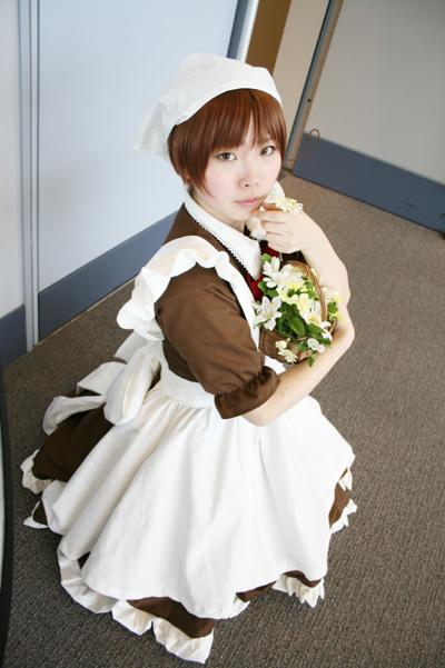 2010-03-28-ai25.jpg