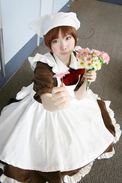2010-03-28-ai7.jpg