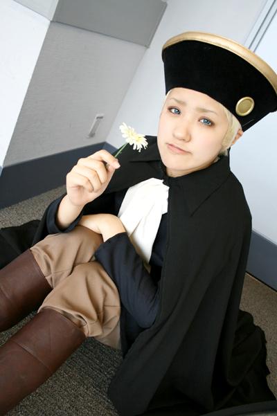 2010-03-28-aki3.jpg