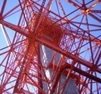 東京タワー2。