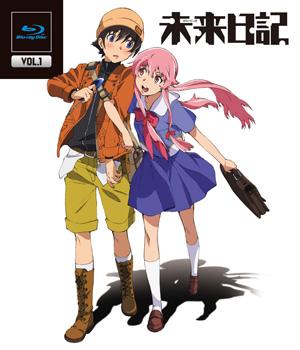 Blu-rayN01.jpg