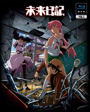 Blu-raySP01.jpg