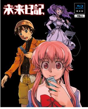 Blu-raySPSL01.jpg