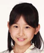 pp_sudo_nanako.jpg