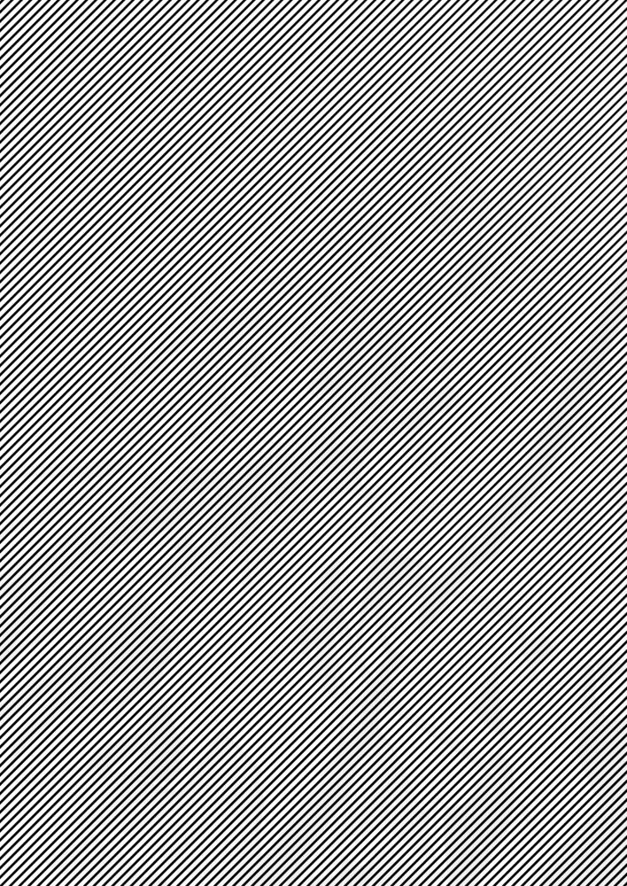 up78004.jpg
