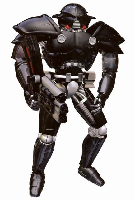 446px-Phase_III_dark_trooper.jpg