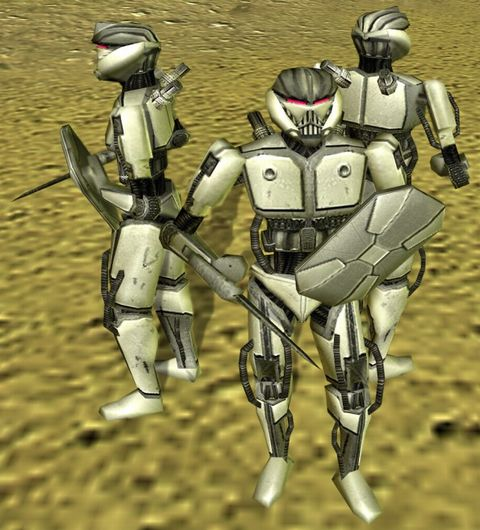 595px-PhaseIDarkTroopers-FoC.jpg