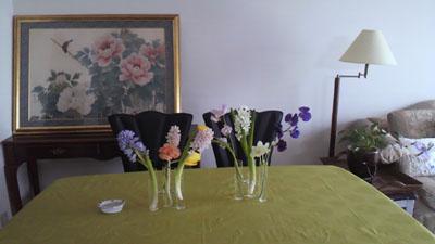 テーブル_2