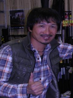 TOSHI2