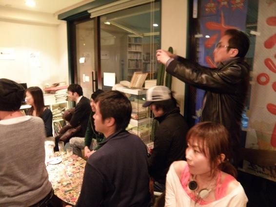 スロコメ東野さん3